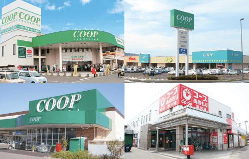 野菜ソムリエがコープ東北の食材宅配サービスを利用10