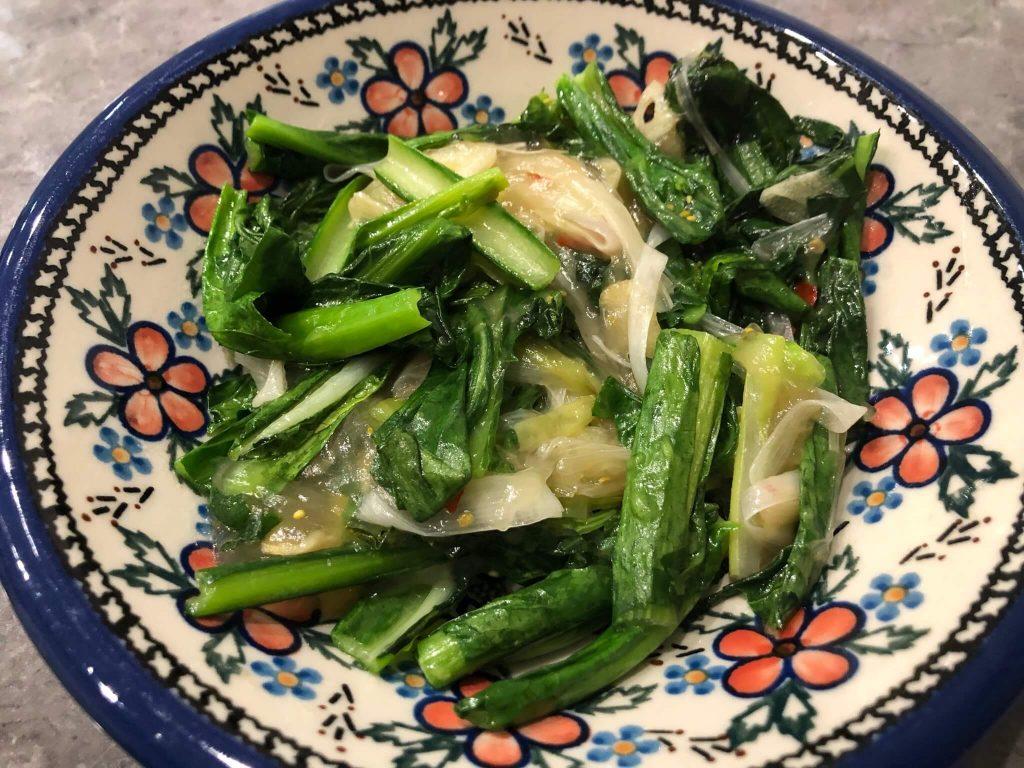 むつみ屋の有機野菜・自然食品通販サービスの有機野菜セットをお試し50