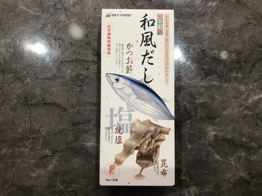 オーガニックスーパー「ビオラル(BIO-RAL)」さいたま新都心店の口コミ・評判33