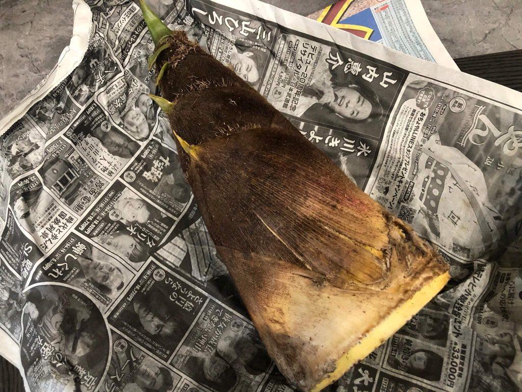 あなた専用個人農家・自然栽培野菜の宅配「ベジモ」のお試しセットの口コミ17
