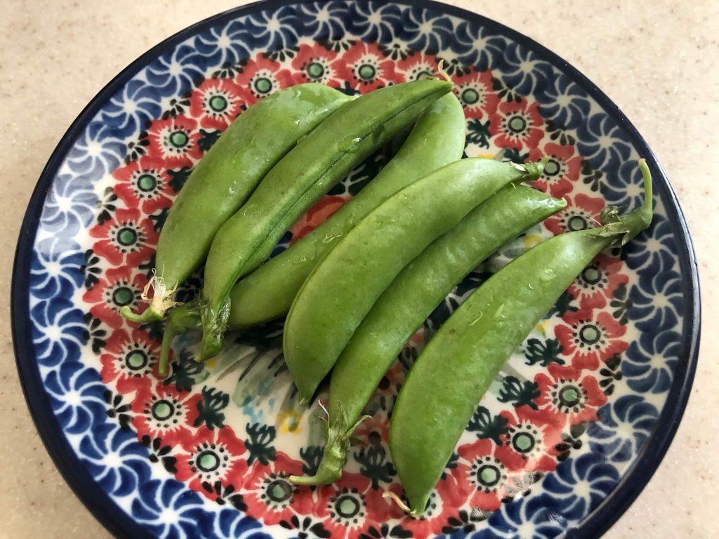 あなた専用個人農家・自然栽培野菜の宅配「ベジモ」のお試しセットの口コミ22