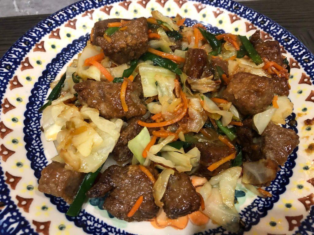 茨城県産の無農薬・有機野菜の宅配「コトコトファーム」の野菜セットの口コミ10