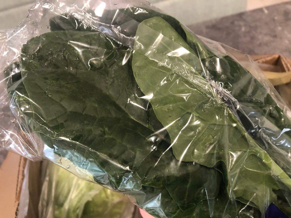 東海コープ(ぎふ・あいち・みえ)の野菜とミールキットの口コミと評判36