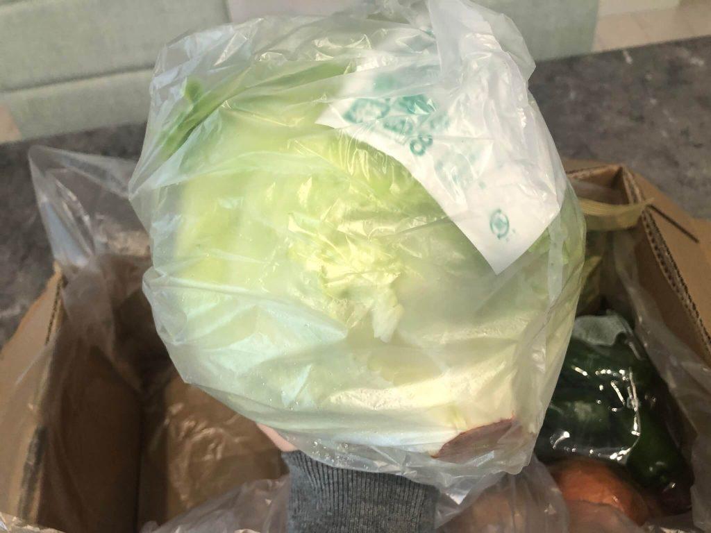 東海コープ(ぎふ・あいち・みえ)の野菜とミールキットの口コミと評判37