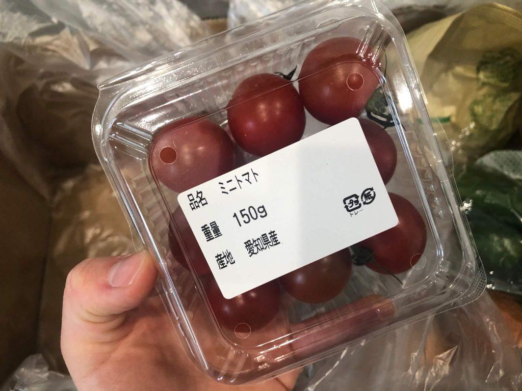 東海コープ(ぎふ・あいち・みえ)の野菜とミールキットの口コミと評判39