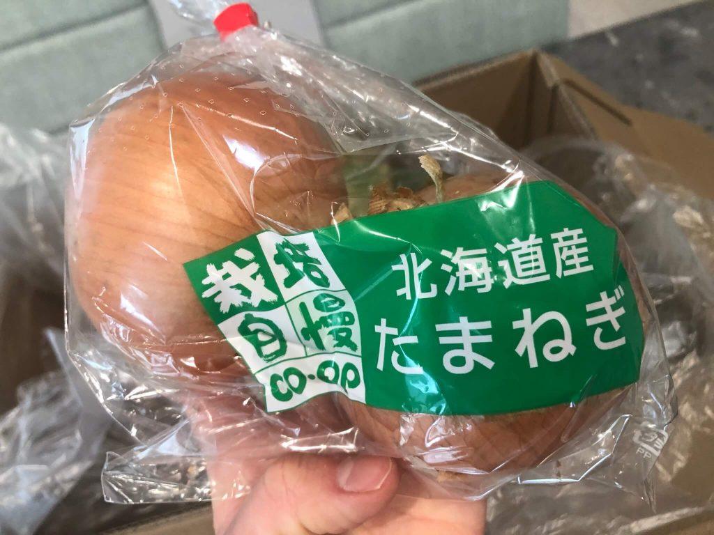 東海コープ(ぎふ・あいち・みえ)の野菜とミールキットの口コミと評判51