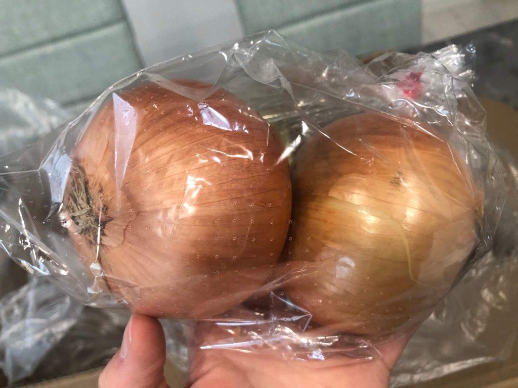 東海コープ(ぎふ・あいち・みえ)の野菜とミールキットの口コミと評判52