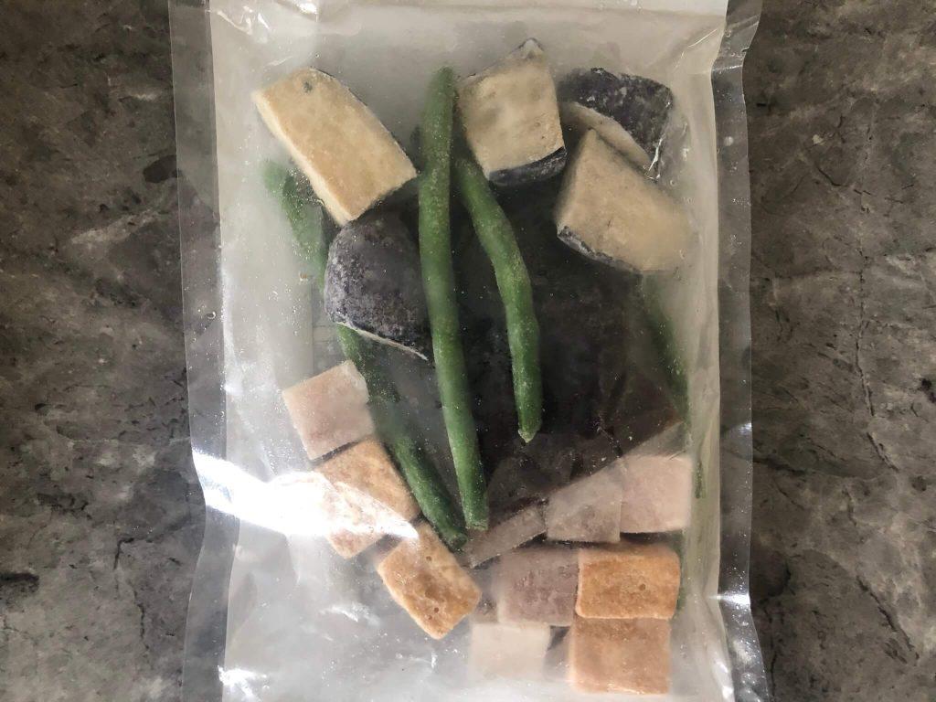 東海コープ(ぎふ・あいち・みえ)の野菜とミールキットの口コミと評判58