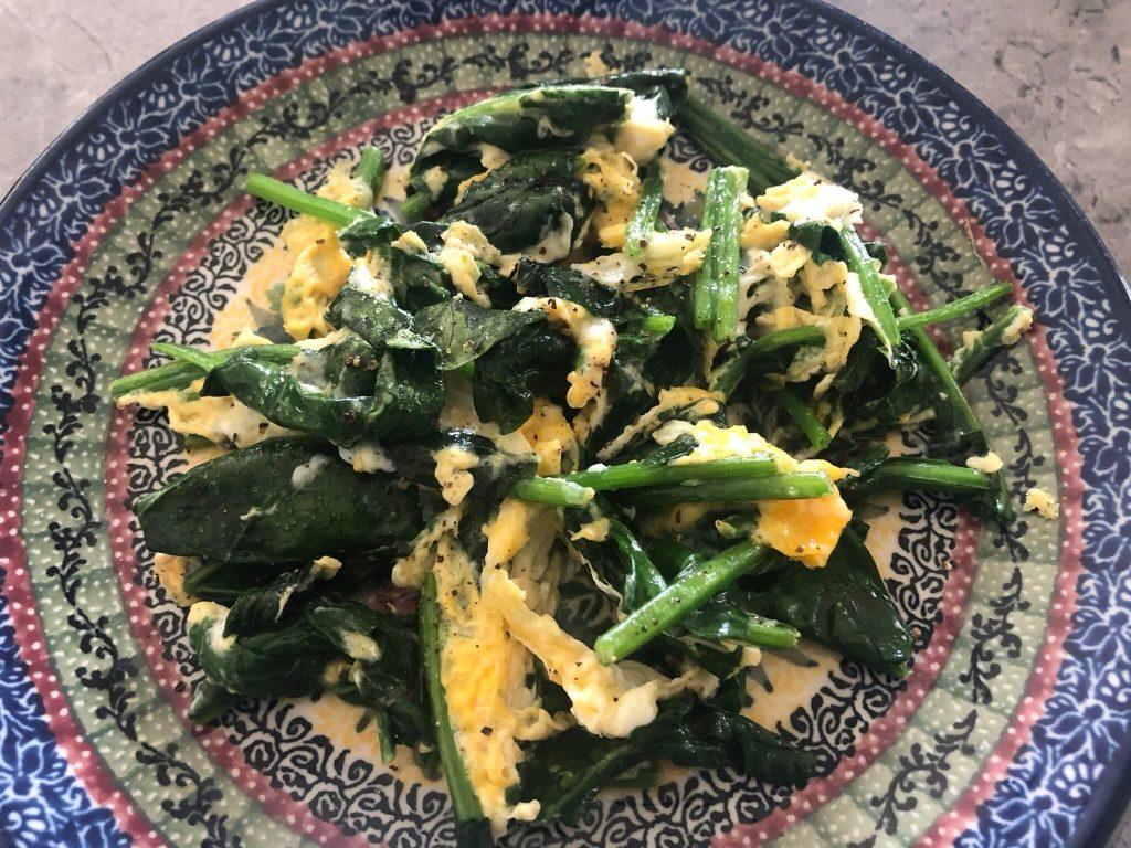 東海コープ(ぎふ・あいち・みえ)の野菜とミールキットの口コミと評判61