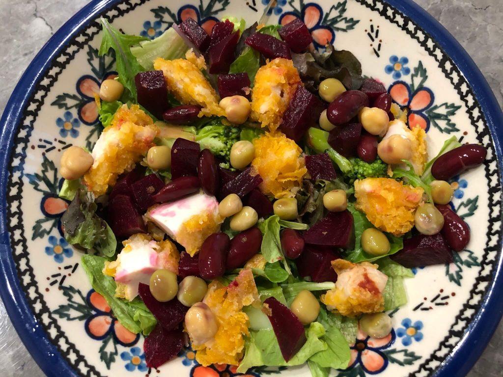 東海コープ(ぎふ・あいち・みえ)の野菜とミールキットの口コミと評判62