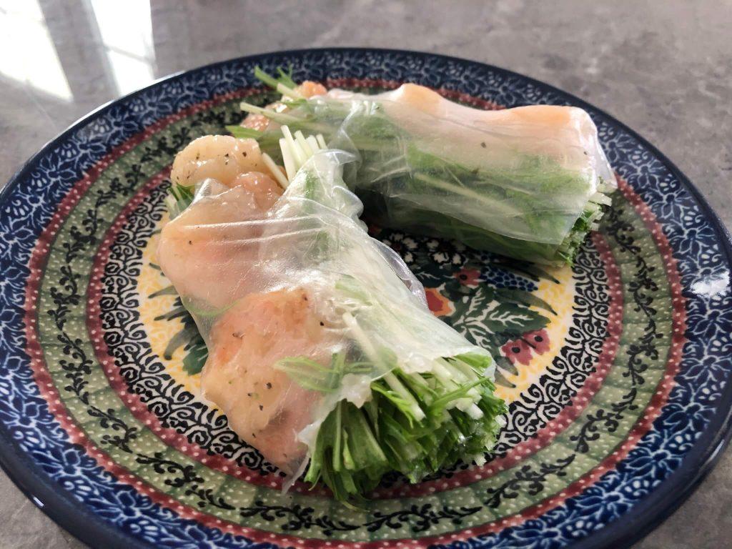 茨城県産の無農薬・有機野菜の宅配「コトコトファーム」の野菜セットの口コミ41