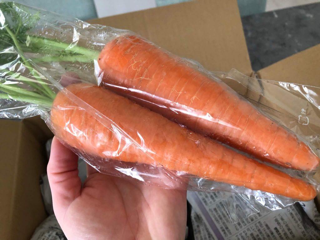 愛知県・長久手市の直売所と野菜宅配の「あぐりん村」の感想と口コミ8