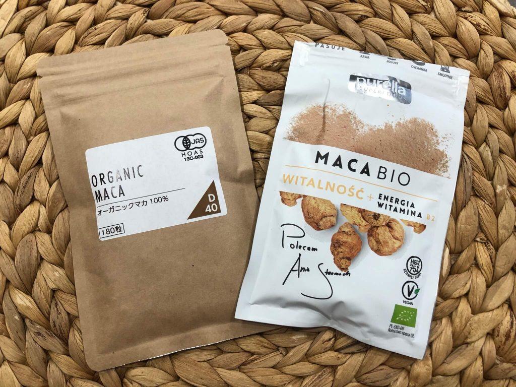スーパーフード「マカ」の栄養価・効果・おすすめレシピ12