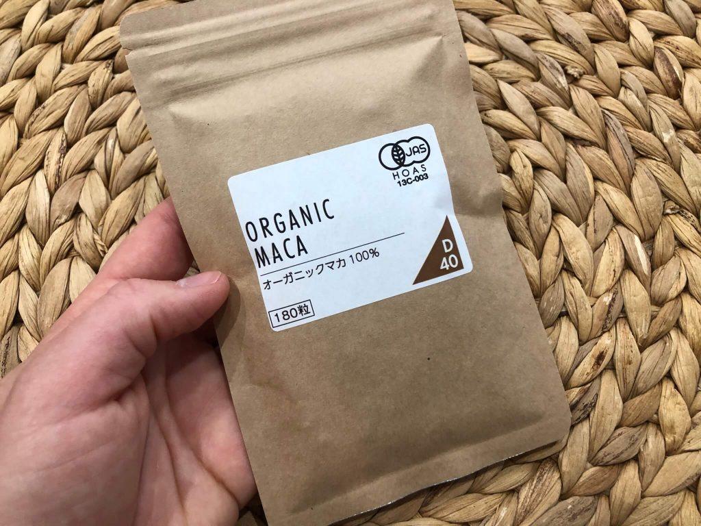 スーパーフード「マカ」の栄養価・効果・おすすめレシピ13