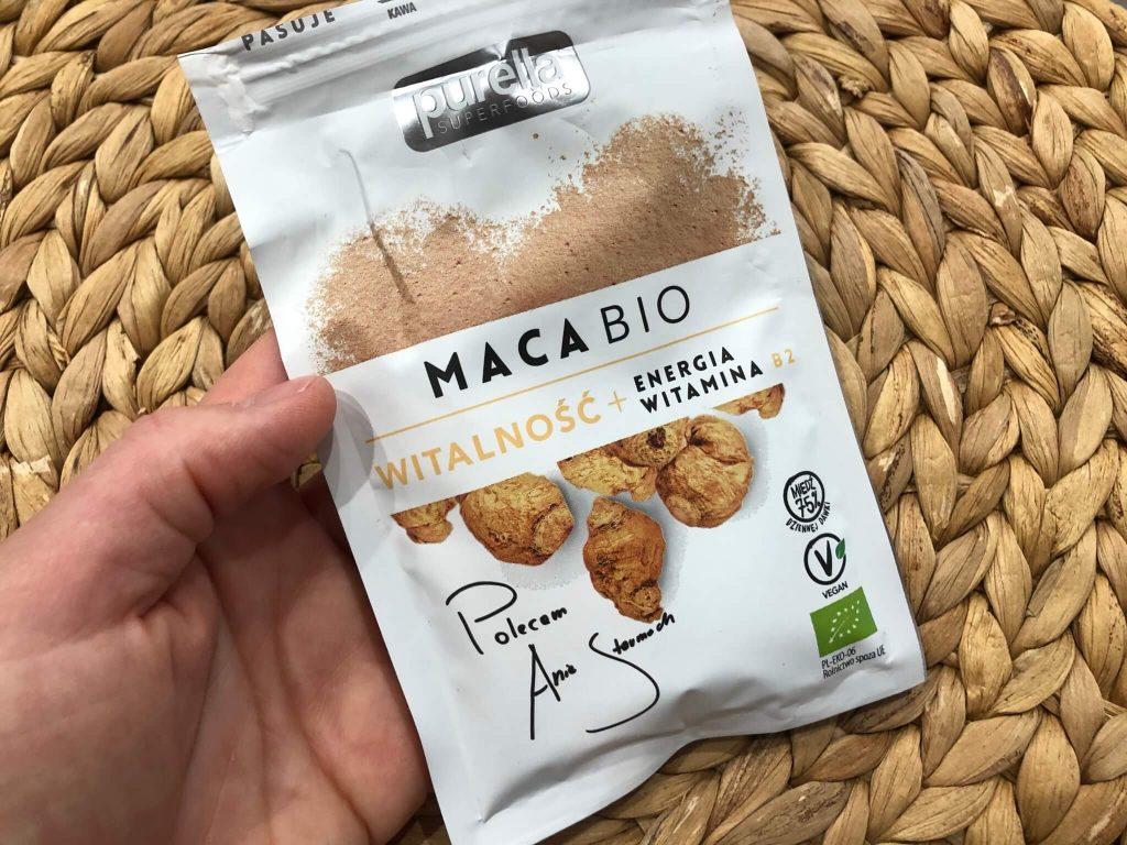 スーパーフード「マカ」の栄養価・効果・おすすめレシピ14