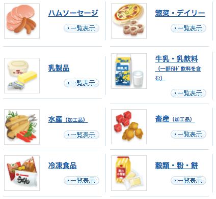 東海コープ(ぎふ・あいち・みえ)の野菜とミールキットの口コミと評判1