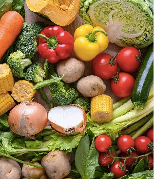 ウェルネスダイニングの「野菜を楽しむスープ食」8個セットをお試し・口コミ2