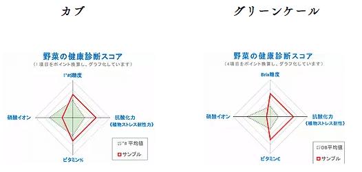 【口コミ】長野産の有機野菜宅配「のらくら農場」8