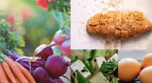 奈良の化学肥料・化学農薬不使用野菜宅配サービス「さん・らいふ」の口コミと評判17