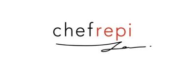 本格料理・高級ミールキットのchefrepi(シェフレピ)の口コミ・定期購入6月鴨・ラム肉1