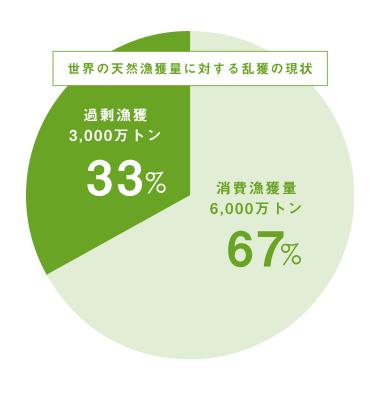 奈良の化学肥料・化学農薬不使用野菜宅配サービス「さん・らいふ」の口コミと評判11