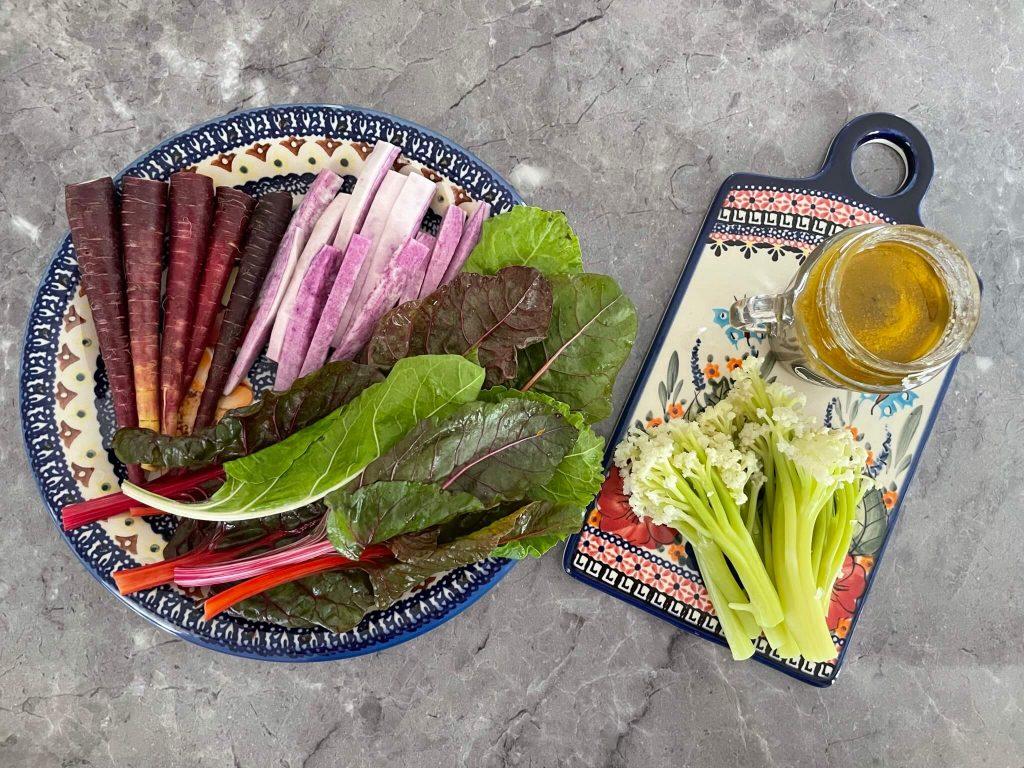 三浦野菜市場のお試し・他社の野菜宅配との比較と口コミ24