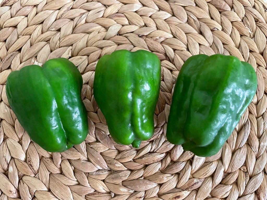 有機野菜宅配らでぃっしゅぼーやの不揃い野菜&食材セットのお試し・口コミ47