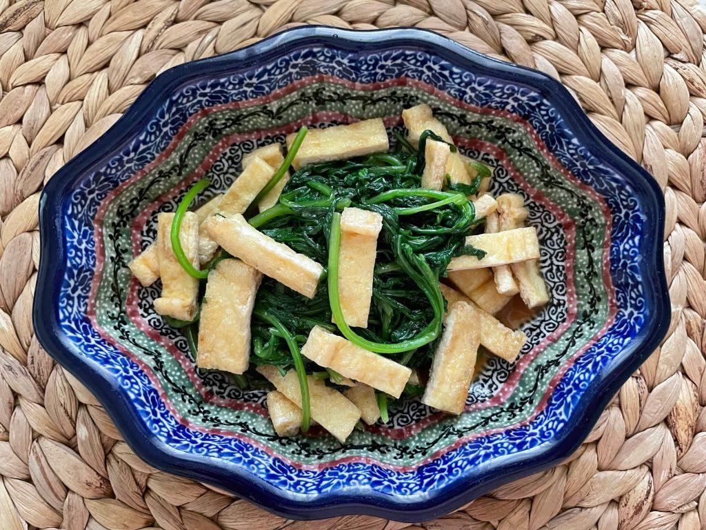 有機野菜宅配らでぃっしゅぼーやの不揃い野菜&食材セットのお試し・口コミ50