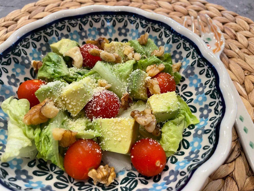 有機野菜宅配らでぃっしゅぼーやの不揃い野菜&食材セットのお試し・口コミ57