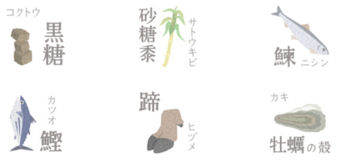 京都市の無農薬・有機肥料のオーガニック野菜宅配「あらい農園」の口コミ8