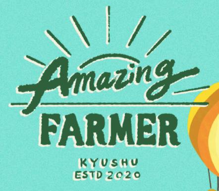 Amazing Farmer(アメージングファーマー)の野菜パウダーのママ口コミ・こどもにおすすめ1