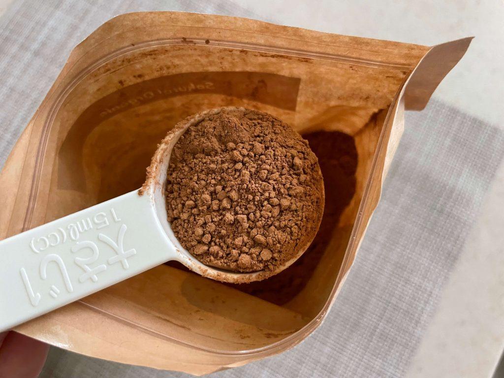 スーパーフード・キャロブの栄養・効果・効能・おすすめの食べ方とレシピ3