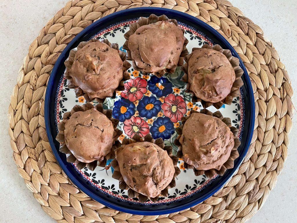 スーパーフード・キャロブの栄養・効果・効能・おすすめの食べ方とレシピ6