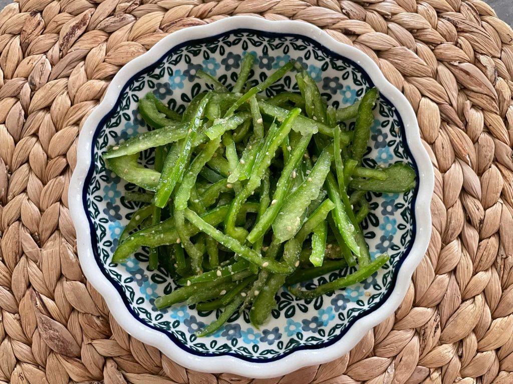 宮崎県の有機野菜宅配「自然食品店.com」のオーガニック野菜セットの口コミ29