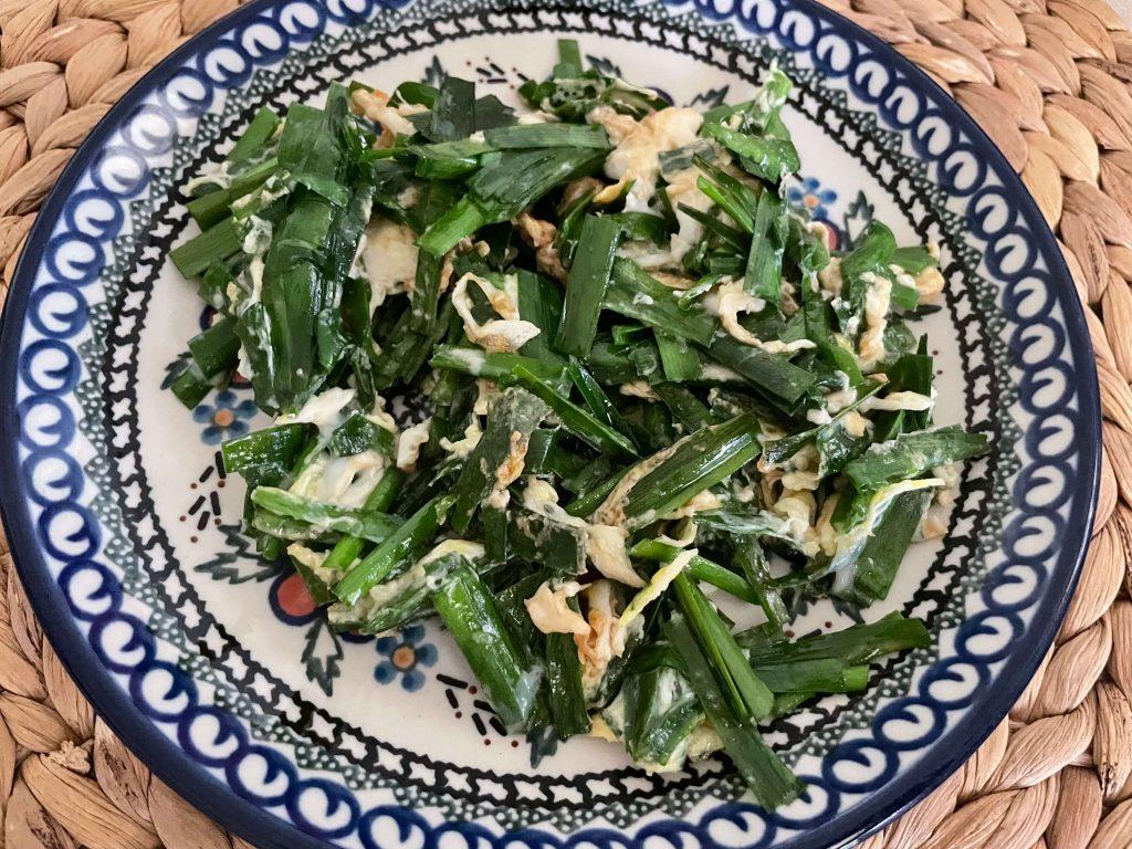 宮崎県の有機野菜宅配「自然食品店.com」のオーガニック野菜セットの口コミ37
