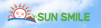 SUN SMILE(サンスマイル):無農薬・無肥料野菜と無添加食品の宅配サービスの口コミ・評判1